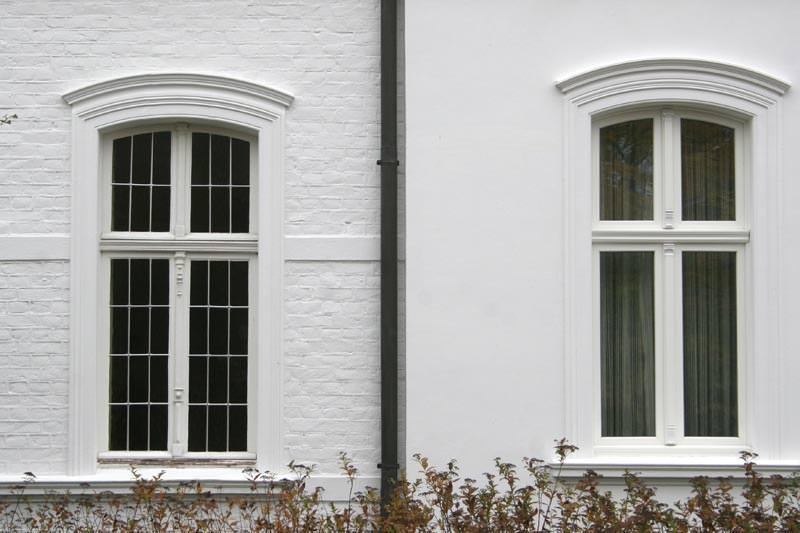 sonderfenster im sanierungsfall denkmalschutzfenster. Black Bedroom Furniture Sets. Home Design Ideas
