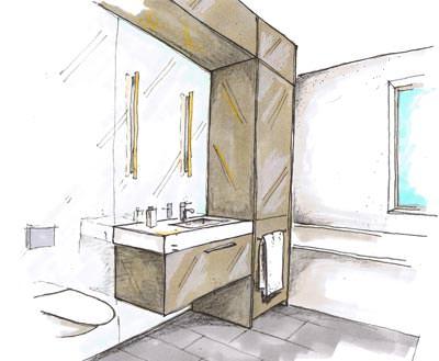 Schlauchbad Ideeen ~ Die neuesten Innenarchitekturideen