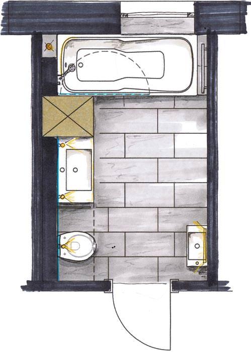 deko grundrisse f r kleine b der grundrisse f r kleine. Black Bedroom Furniture Sets. Home Design Ideas