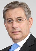 Arnd Brinkmann