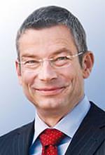 Dominik Brunner