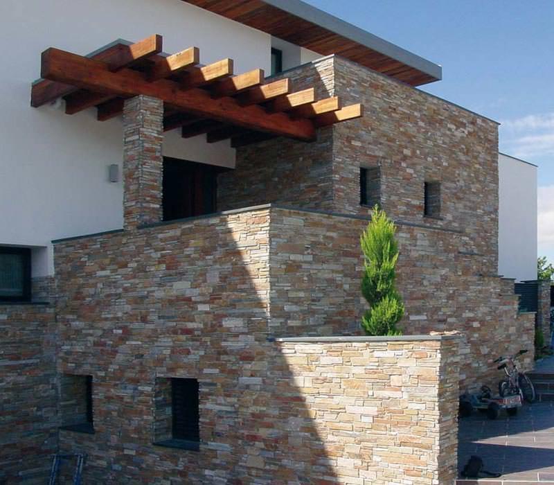 stonepanel handverlesenes natursteinmauersystem natursteinverkleidung natursteinpaneele. Black Bedroom Furniture Sets. Home Design Ideas
