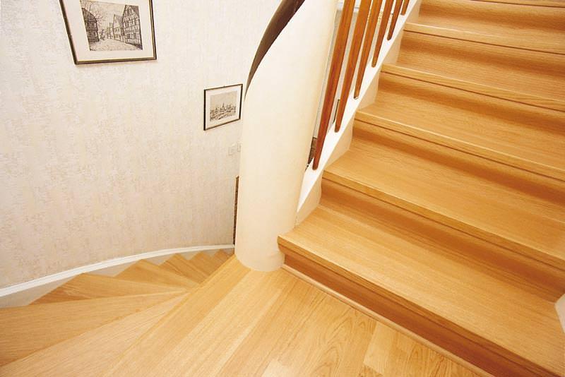 portas treppenrenovierung kosten bau von hausern und hutten. Black Bedroom Furniture Sets. Home Design Ideas