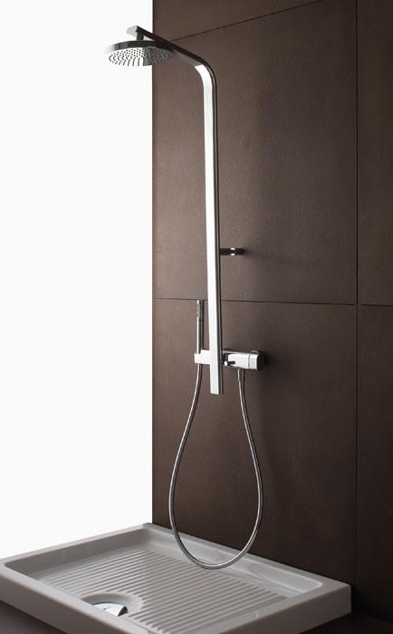 Armaturen dusche  Rubinetterie treemme-Armaturen exklusiv bei Saniku | Pao Joy