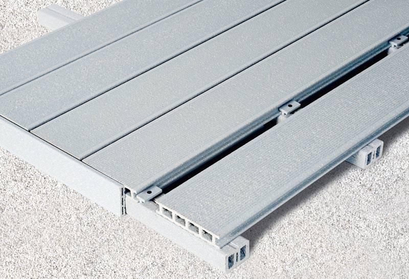 kunststoff holz dielen terrasse das beste aus wohndesign. Black Bedroom Furniture Sets. Home Design Ideas