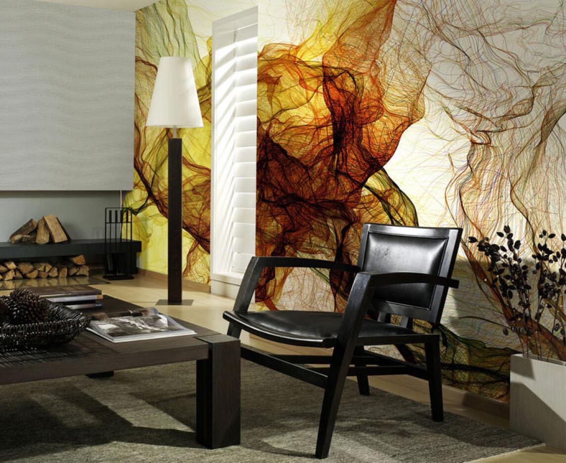 fototapete erfurt digitalvlies tapete fototapeten im digitaldruckverfahren. Black Bedroom Furniture Sets. Home Design Ideas