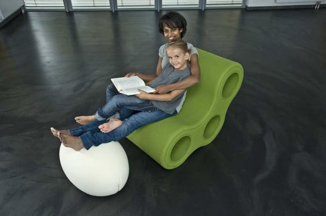 jeder boden ein fugenloses design objekt. Black Bedroom Furniture Sets. Home Design Ideas