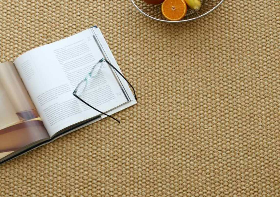 sisalboden konsequent kologisch sisalteppich. Black Bedroom Furniture Sets. Home Design Ideas