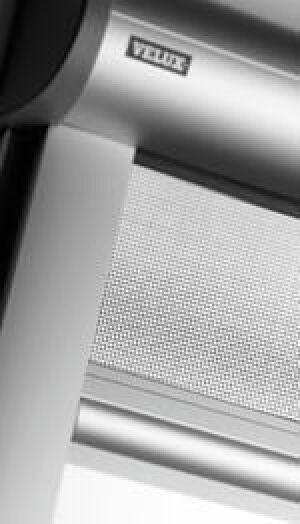200 euro warengutschein f r insektenschutz rollo f r dachfenster gewinnen fliegengitter von velux. Black Bedroom Furniture Sets. Home Design Ideas