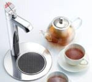 Automatisch kochendes wasser kochendwasser aus einem - Warmflasche kochendes wasser ...