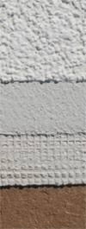 holzfaserd mmplatten wissenschaftlich untersucht. Black Bedroom Furniture Sets. Home Design Ideas