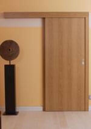 t ren auf leisen schienen. Black Bedroom Furniture Sets. Home Design Ideas
