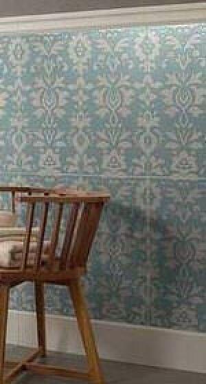 Villeroy Boch Mit Fliesenneuheiten Auf Der Cersaie Heritage - Preisliste villeroy und boch