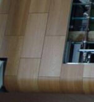 gipsfaser auch ein fall f r den boden. Black Bedroom Furniture Sets. Home Design Ideas