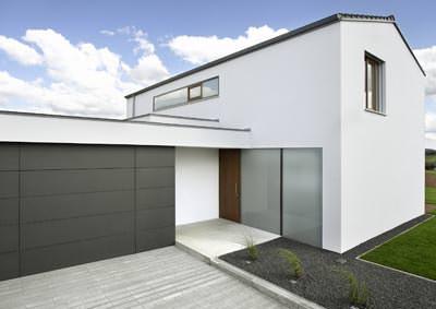 ytong silka architektenpreis 2009 klima architektur. Black Bedroom Furniture Sets. Home Design Ideas