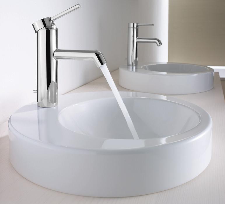Badrenovierung zu gewinnen | Badezimmer renovieren | Preisausschreiben