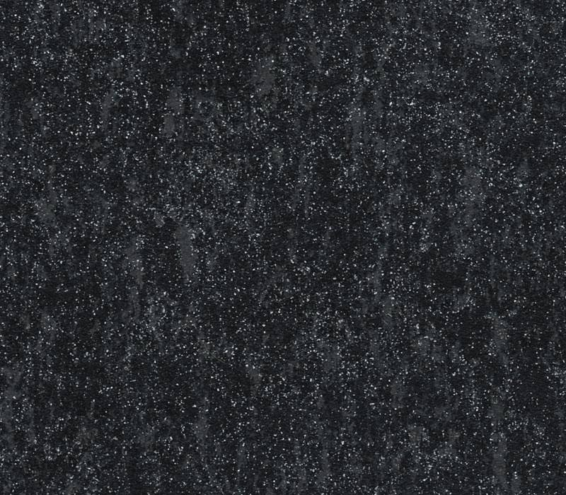 architekten linoleum kollektion mit echtmetall granulat. Black Bedroom Furniture Sets. Home Design Ideas