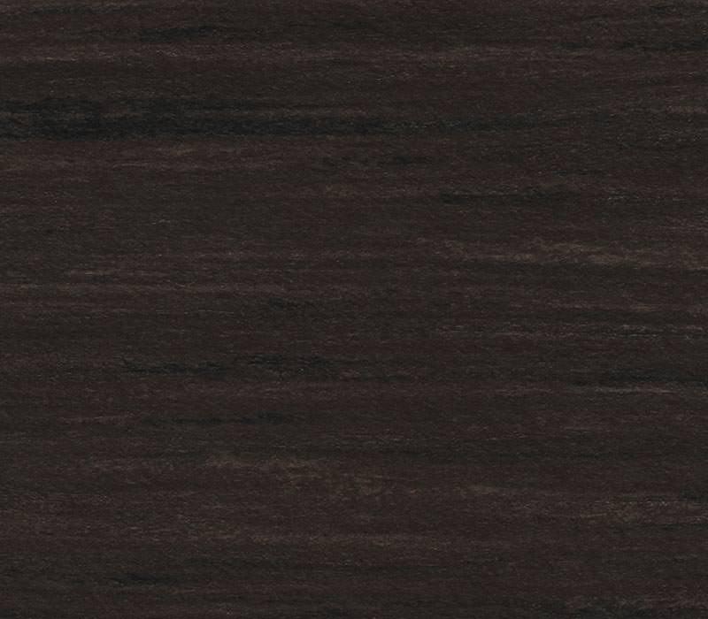 architekten linoleum kollektion mit echtmetall granulat retro streifendesign retro look. Black Bedroom Furniture Sets. Home Design Ideas