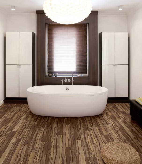 expona domestic neue objectflor kollektion mit neuen. Black Bedroom Furniture Sets. Home Design Ideas