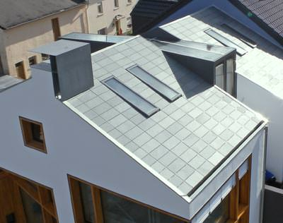 dach beitr ge im rahmen der dach holz 2010 dachdeckung flachdach geneigtes dach. Black Bedroom Furniture Sets. Home Design Ideas