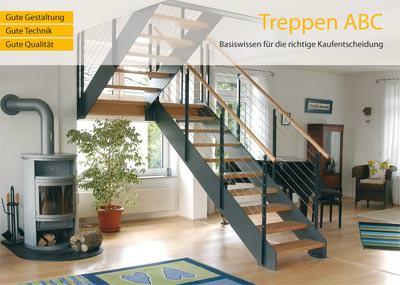 Treppen Im Trend neues treppen abc treppenmeister