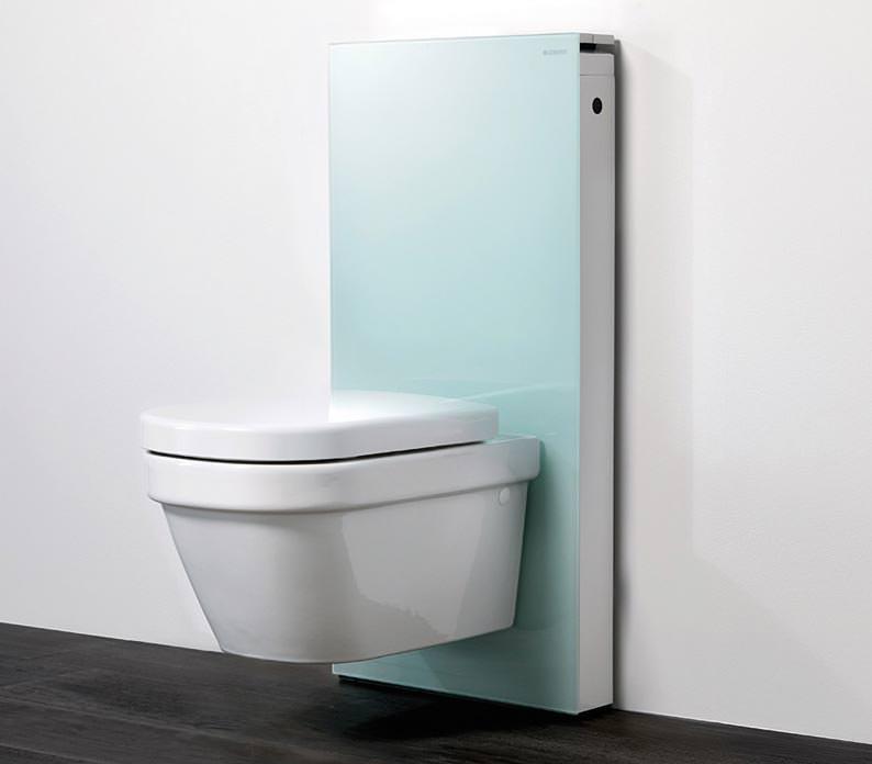 Unterputz Spülkasten Verkleiden wand wc verkleiden wc renovieren teil 9 einrichtung einbauen