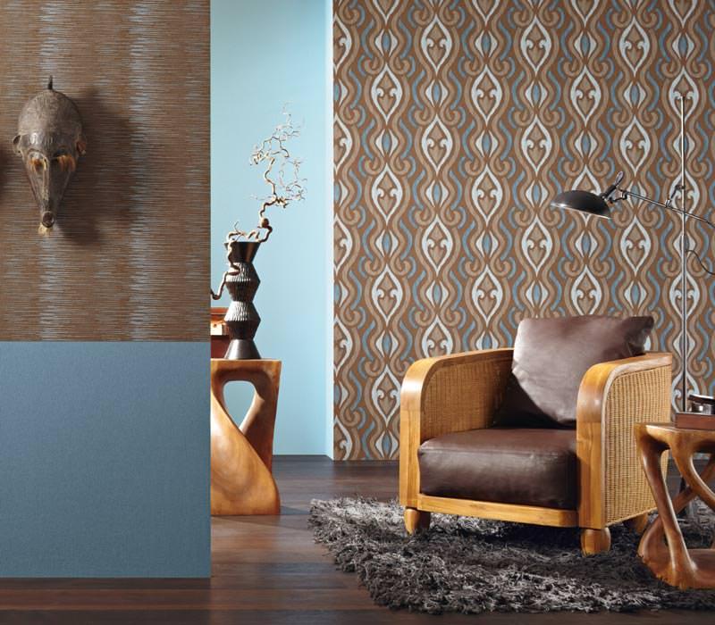 baunachrichten bei hausbau24 hausbauartikel 0571 aus dem jahre 2010 aktuelles neue. Black Bedroom Furniture Sets. Home Design Ideas