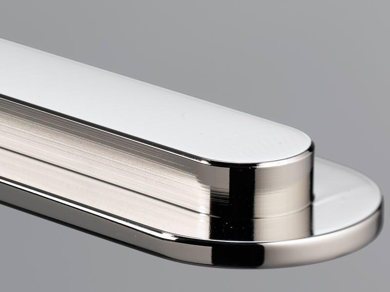 LEDy: Ein Lichtstrich über\'m (Ess-)Tisch   filigrane Esstisch-Leuchte