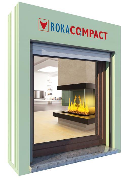 baunachrichten bei hausbau24 hausbauartikel 0696 aus dem jahre 2010 aktuelles hochd. Black Bedroom Furniture Sets. Home Design Ideas