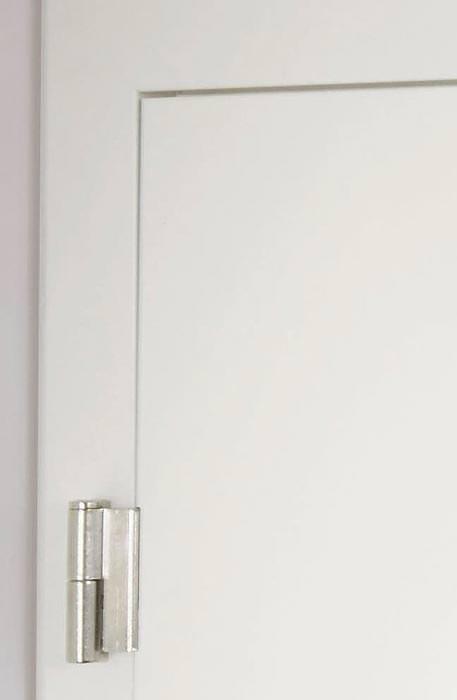 renovierungst r f r den fl chenb ndigen einbau in gef lzten zargen light t ren mit d nnem t rblatt. Black Bedroom Furniture Sets. Home Design Ideas