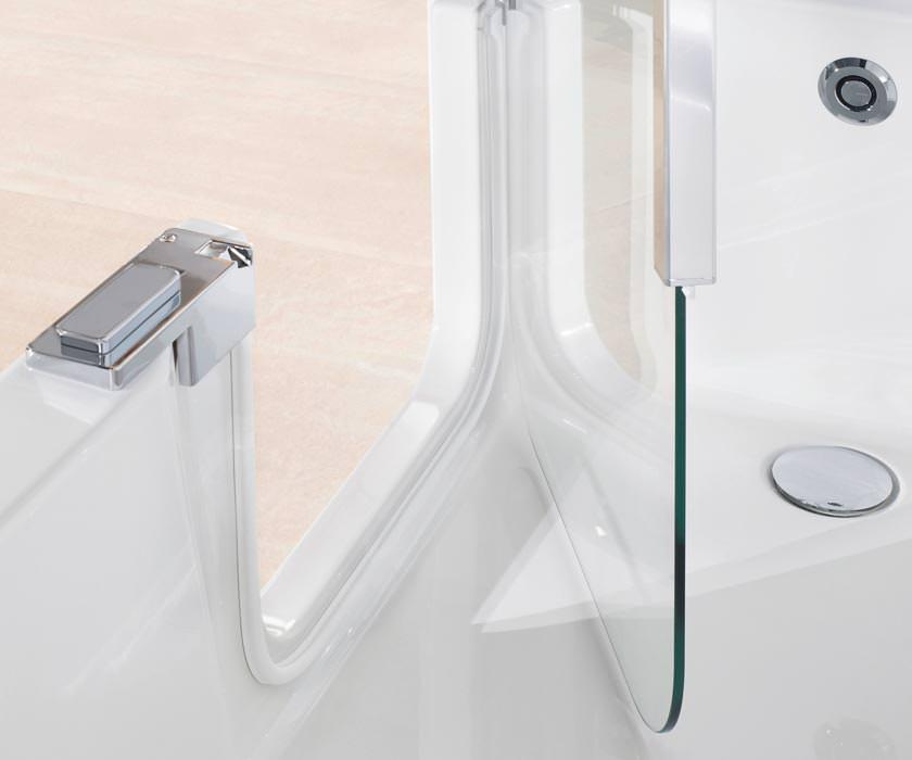 badewanne entfernen amazing bildtitel remove a cast iron tub step with badewanne entfernen. Black Bedroom Furniture Sets. Home Design Ideas