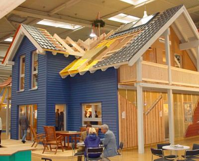 Bauen 2010 wohnhaus in holzrahmenbauweise sucht bauherrn for Wohnhaus bauen