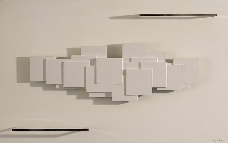 art badw rmer von michel cinier. Black Bedroom Furniture Sets. Home Design Ideas