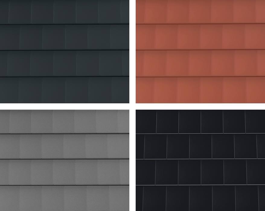 kapstadt eternits neuer dachstein f r geradlinige d cher. Black Bedroom Furniture Sets. Home Design Ideas
