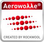 Aerowolle mit Wärmeleitfähigkeit 019