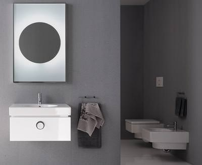 preciosa ii neue waschbecken wc und bidet ganz. Black Bedroom Furniture Sets. Home Design Ideas