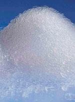 Polycarbonat giftig