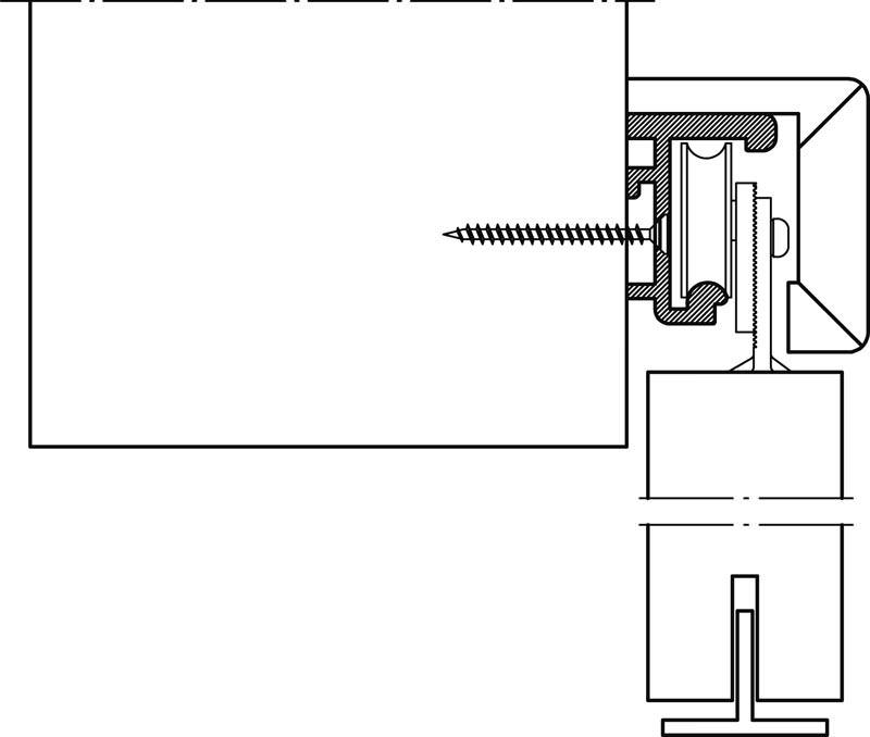 pure westag getalits neue schiebet r. Black Bedroom Furniture Sets. Home Design Ideas