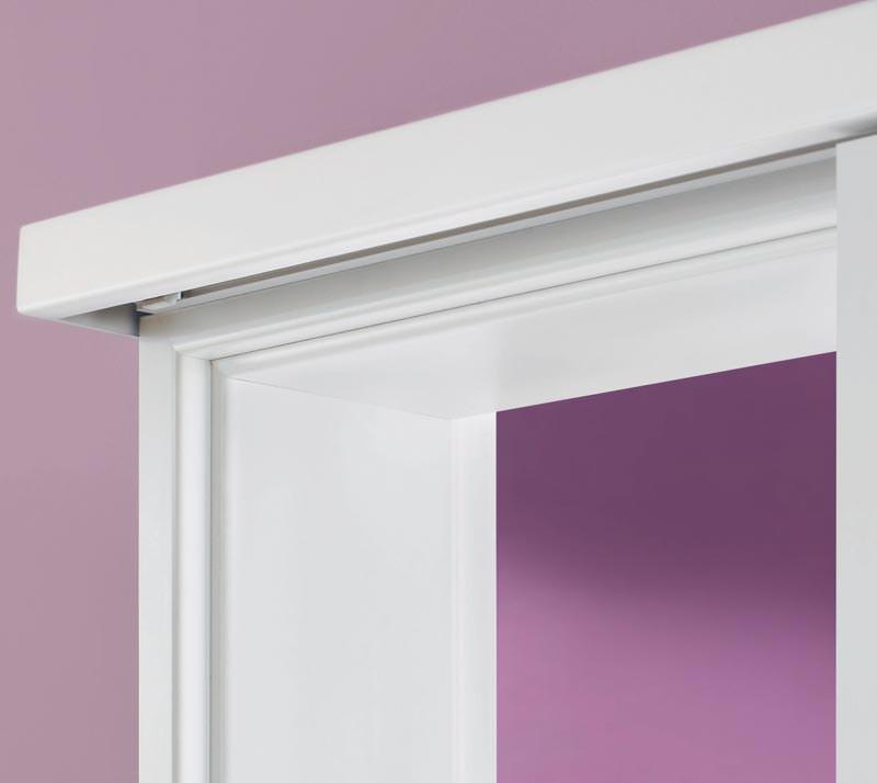 pure westag getalits neue schiebet r renovierungst r f r bestehende t rzarge. Black Bedroom Furniture Sets. Home Design Ideas