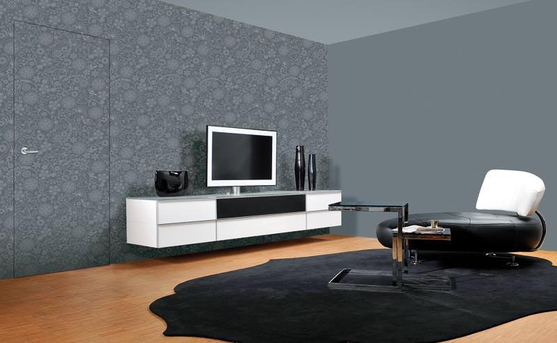 tapetent ren schiebet ren dana neuheiten 2010 unsichtbare t ren tapea planofix. Black Bedroom Furniture Sets. Home Design Ideas