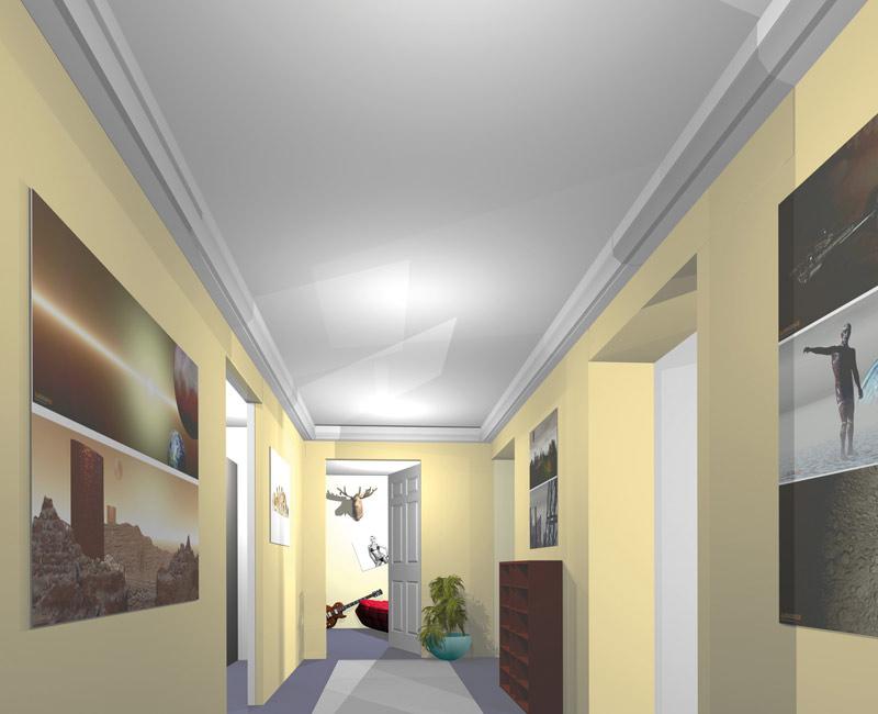 valloflex reno speziell konzipiert f r den wohnungsbau luftverteilsystem. Black Bedroom Furniture Sets. Home Design Ideas