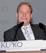 Ulrich Sieberath