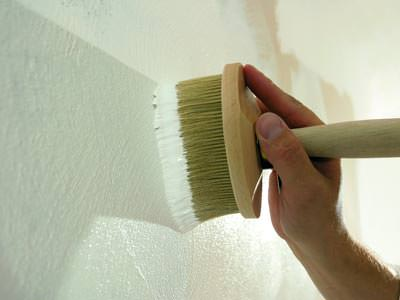 kalkputze und farben auf sumpfkalkbasis wirksam bei schimmel. Black Bedroom Furniture Sets. Home Design Ideas