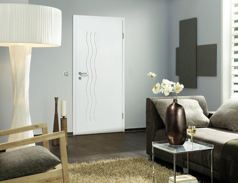 wei e t ren mit neuem schwung der typ 16. Black Bedroom Furniture Sets. Home Design Ideas