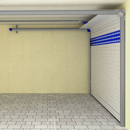 roll garagentor preise nabcd. Black Bedroom Furniture Sets. Home Design Ideas