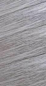 reliefplatten aus beton geben hugo boss store ein gesicht. Black Bedroom Furniture Sets. Home Design Ideas