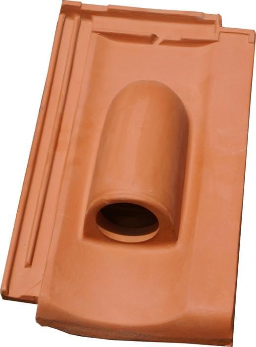 fledermaus dachziegel als beitrag zum natur und artenschutz dachziegel f r flederm use. Black Bedroom Furniture Sets. Home Design Ideas