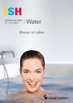 ISH Water