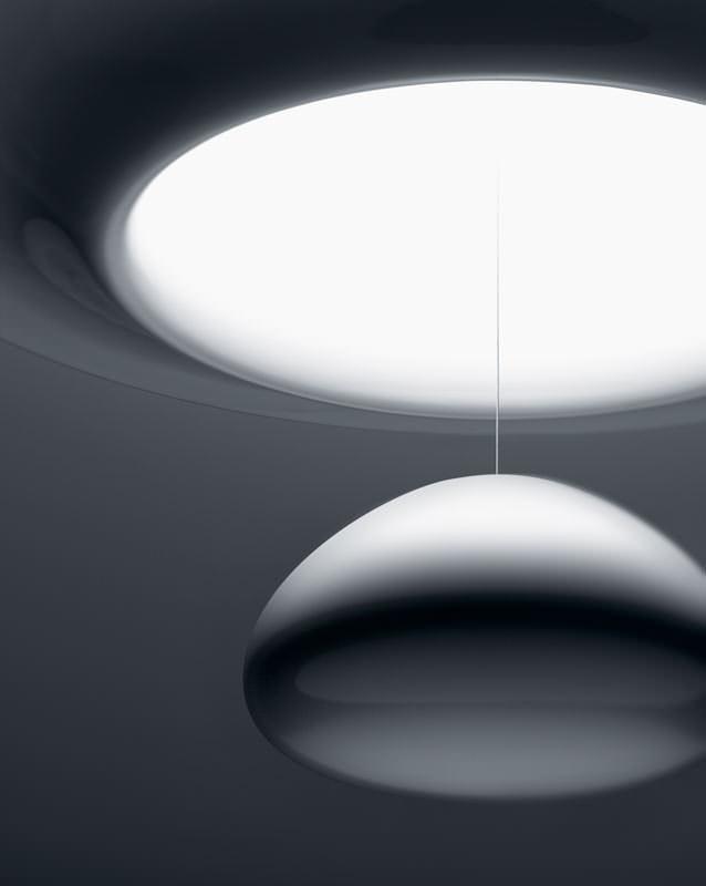 design by lovegrove meets tageslicht lichttunnel. Black Bedroom Furniture Sets. Home Design Ideas