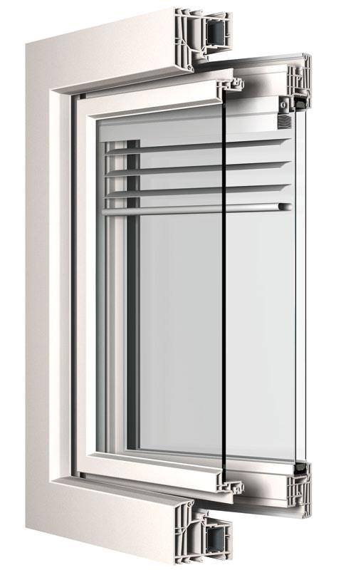 neues verbundfenster von finstral in kunststoff aluminium und kunststoff kunststoff aluminium. Black Bedroom Furniture Sets. Home Design Ideas